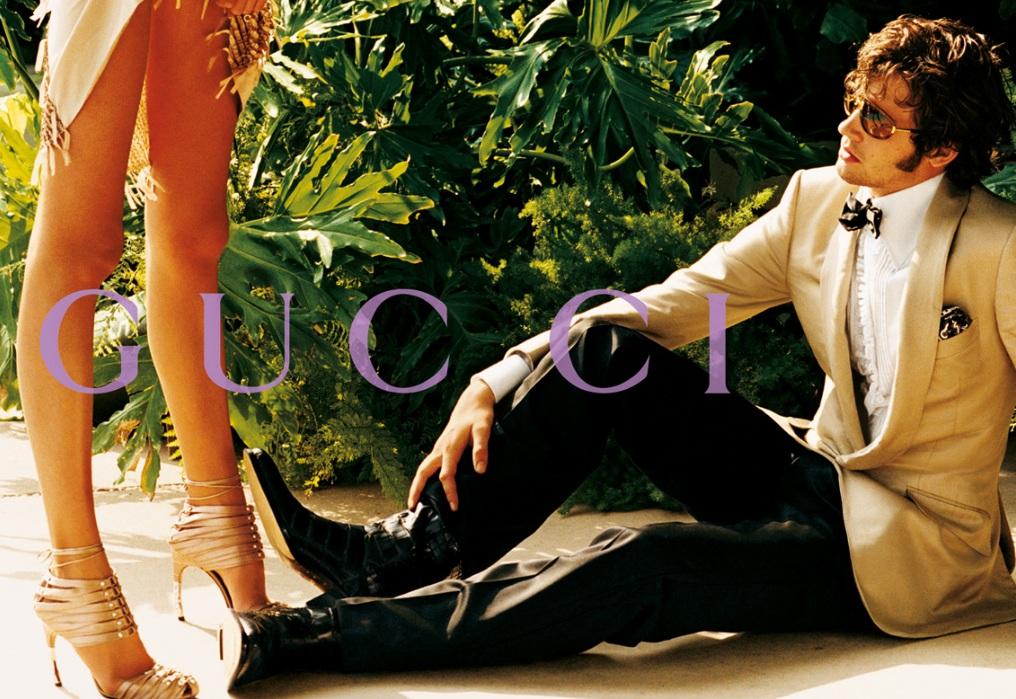 How Do Gucci Peyton Shoes Run