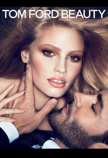 tom ford makeup beauty  Currently Coveting: Tom Ford Beauty Collection