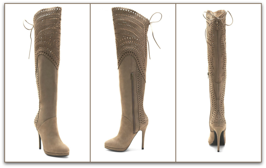 wants it shopping jewelry accessories  Me Wants It: The Autumn Edition (Boots, Jewelry and Capes!)