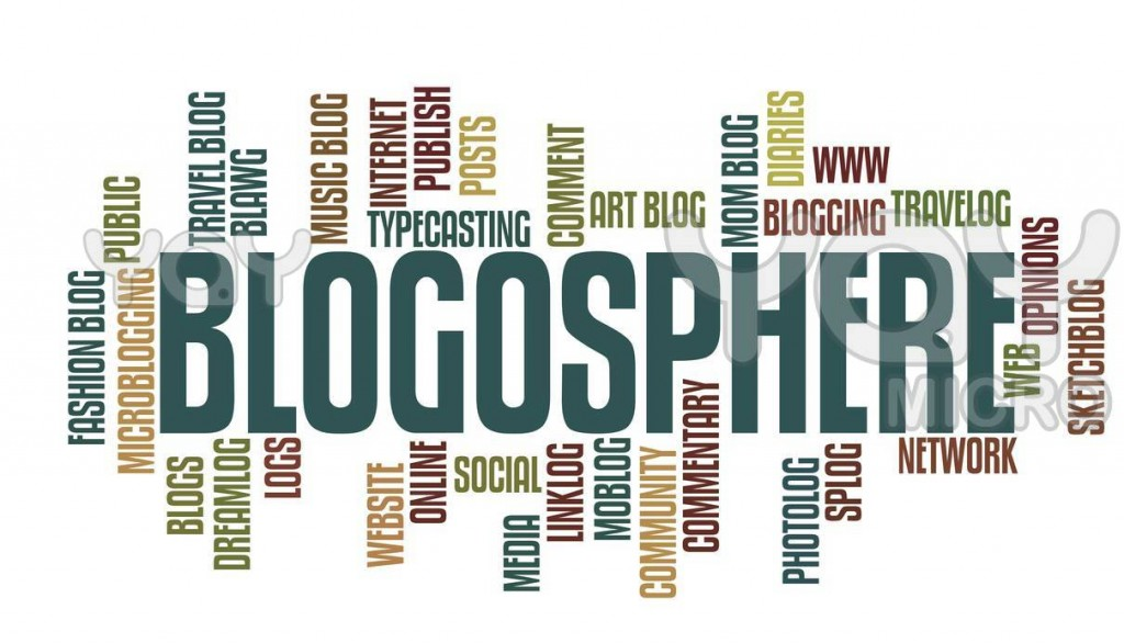 wordpress blog improvement  10 Popular Blogging Myths Debunked