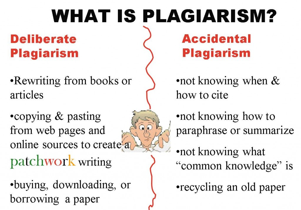 plagiarism and copyright infringement controversy blog improvement blog  A Tale of Plagiarism Continued: Clarification of The Story Sirens Clarification
