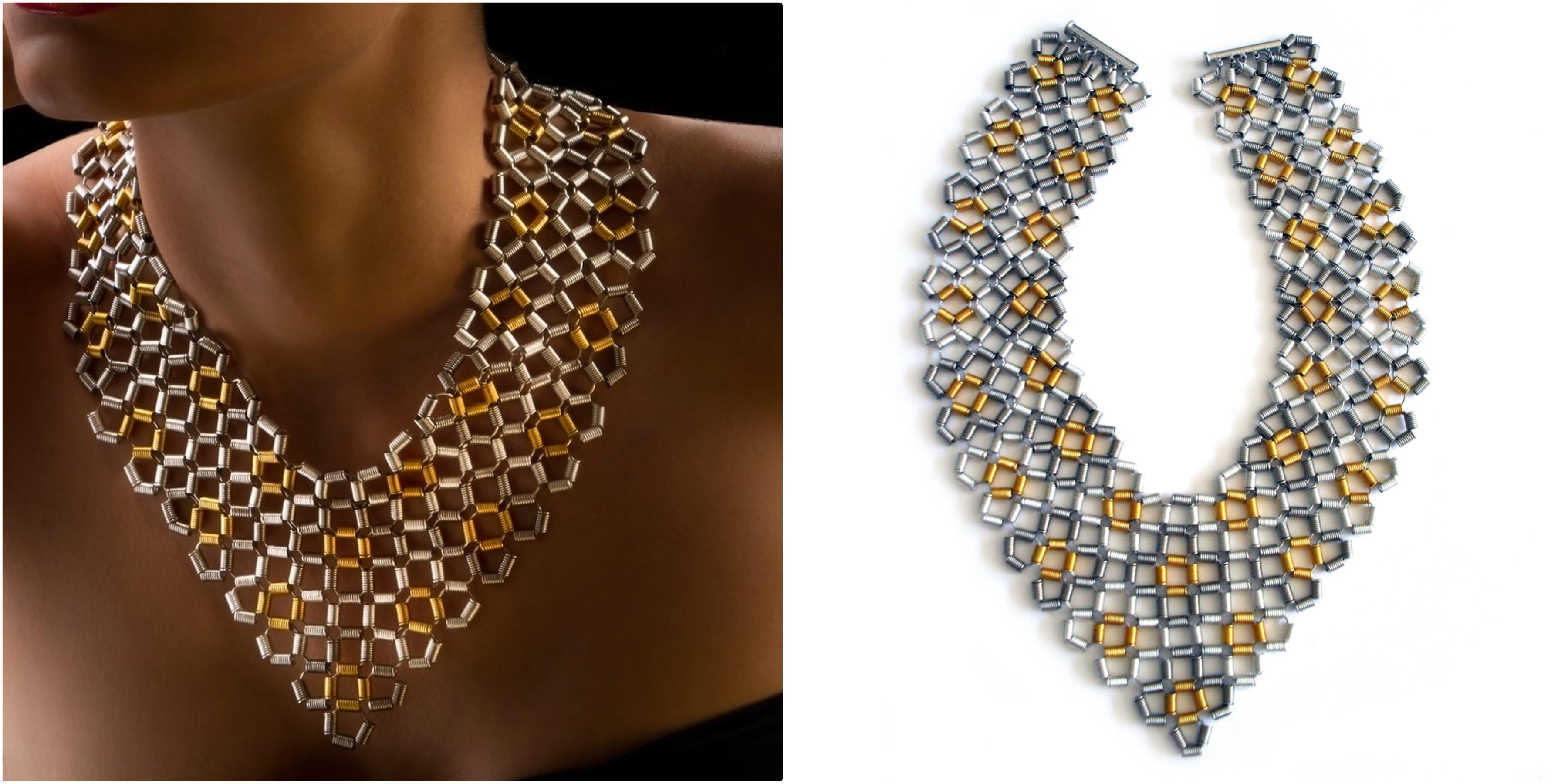 Fashion Jewelry  Pinterest