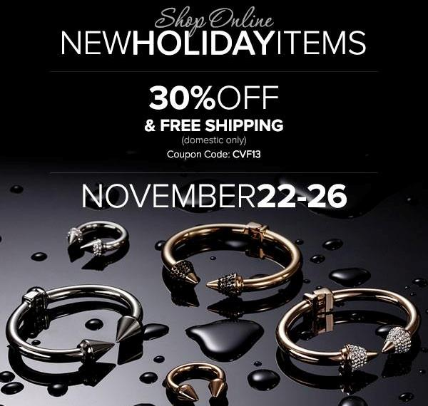 shopping fashion beauty accessories  2012 Black Friday and Cyber Monday Shopping Cheat Sheet!