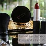 Le_Métier_de_Beauté_Beauty_Vault_VIP