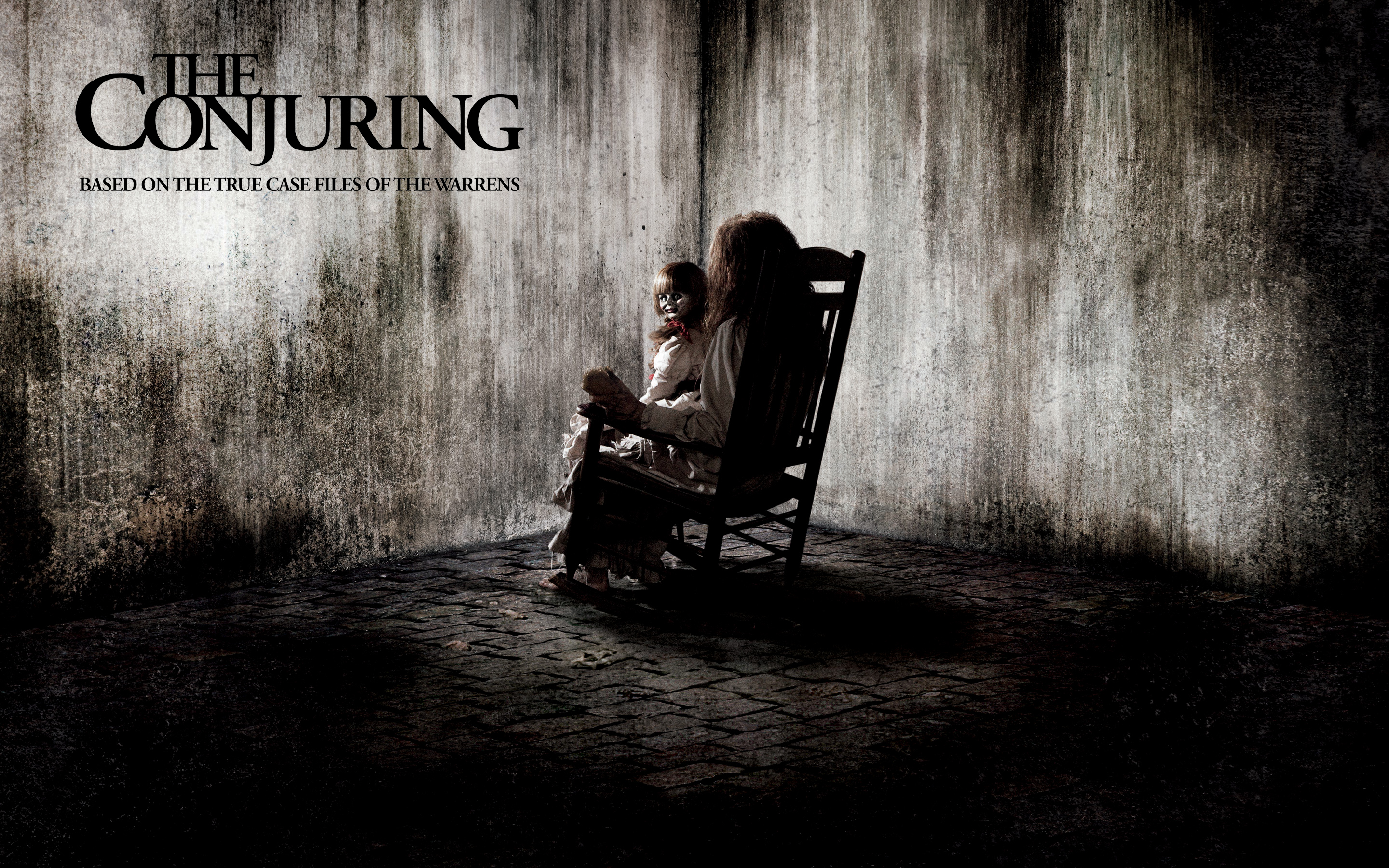 the_conjuring_movie-wide