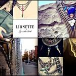 Lionette_Collage