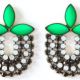 wants it shopping jewelry accessories  Lionette by Noa Sade: Making a Mark on the Jewelry Jungle