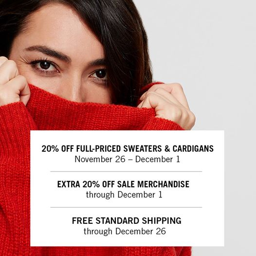 shopping  2014 Black Friday and Cyber Monday Online Shopping Deal List